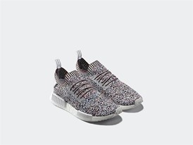 adidas Originals NMD_R1 PK / Color Static