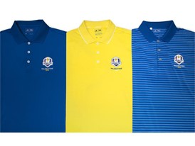 Ryder Cup Collection