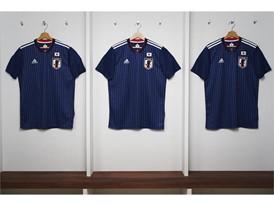 4x3 JAPAN Shirt