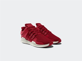 adidas Originals EQT Support ADV / Snakeskin