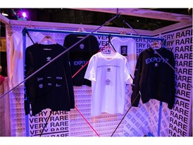 Expo17 Merch