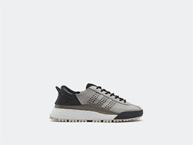 adidas Originals by Alexander Wang 1039 TL