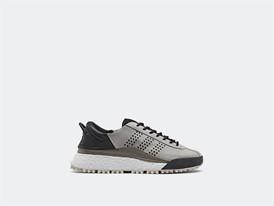 adidas Originals by Alexander Wang 1039 TL