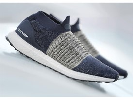adidas Running UltraBOOST Laceless (8)