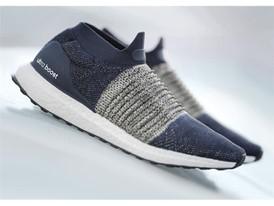 adidas Running UltraBOOST Laceless (8)