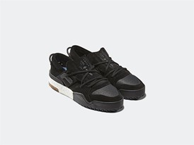 adidas Originals by Alexander Wang 1129 TL