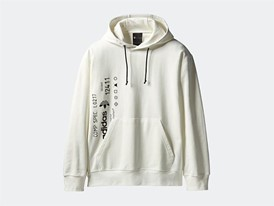 AW Graphic Hood 795 TL