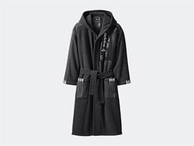 AW Polar Robe 1669 TL