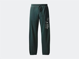 AW Graphic Jogg 659 TL