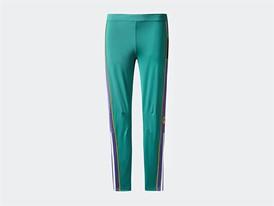 adidas Originals PHARRELL WILLIAMS Hu Hiking FW17 Pant CE9485