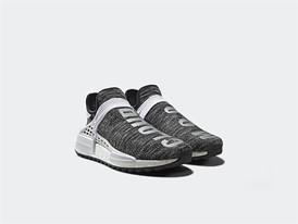 adidas Originals PHARRELL WILLIAMS Hu Hiking Statement FW17 AC7359 Pair