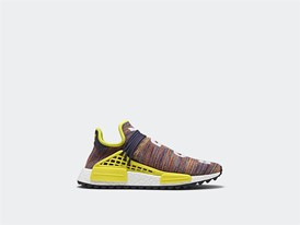 adidas Originals PHARRELL WILLIAMS Hu Hiking Statement FW17 AC7360