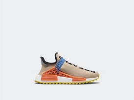 adidas Originals PHARRELL WILLIAMS Hu Hiking Statement FW17 AC7361