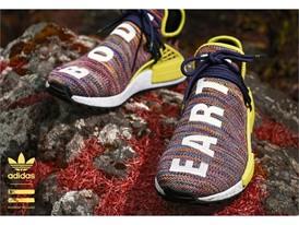 adidas Originals PHARRELL WILLIAMS Hu Hiking Statement FW17 Footwear.04