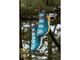 adidas Originals PHARRELL WILLIAMS Hu Hiking Statement FW17 Footwear.06