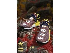 adidas Originals PHARRELL WILLIAMS Hu Hiking Statement FW17 Footwear.07