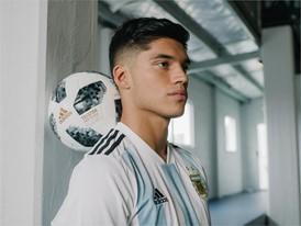 OMB Argentina 02