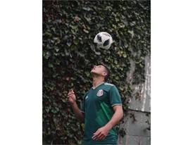 OMB Mexico 01