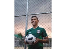 OMB Mexico 03