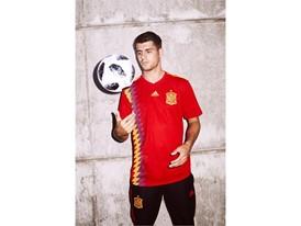 OMB Spain 01