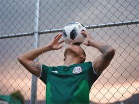 soccerbible-mexico-hires
