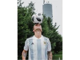 argentina-hires