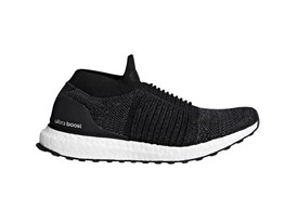 """UltraBOOST LACELESS"" 06"