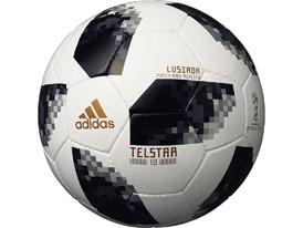"""""""Telstar 18"""" 01"""