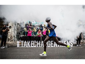 adidas Runners @AAM 2017 (3)