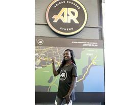 adidas Runners @AAM 2017 (4)