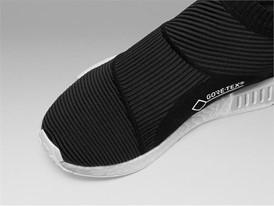 adidas nmd sc1