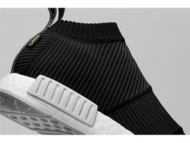 adidas Originals NMD CS1 BY9405 01