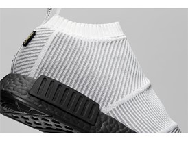 adidas Originals NMD CS1 BY9404 01
