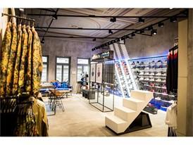 adidas Originals store Opening 10.11.2017  (1)