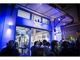 adidas Originals store Opening 10.11.2017  (6)