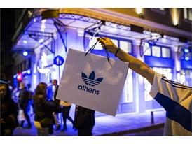 adidas Originals store Opening 10.11.2017  (7)