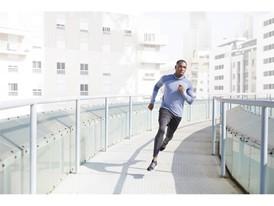 adidas Running UltraBOOST Laceless
