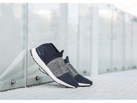 adidas Running UltraBOOST Laceless