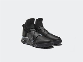 Great Deals on Adidas Tubular X Primeknit Men US 10 Green