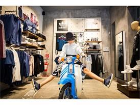 adidas Originals Store (1)
