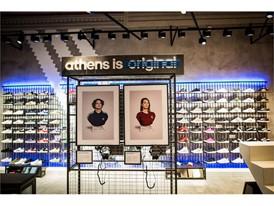 adidas Originals Store (3)