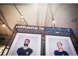 adidas Originals Store (4)