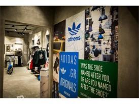 adidas Originals Store (6)