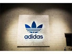 adidas Originals Store (11)