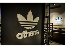 adidas Originals Store (14)