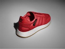 adidas Originals SS18 I-5923 B42224-02