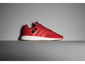 adidas Originals SS18 I-5923 B42224-01
