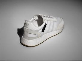 adidas Originals SS18 I-5923 B42224-03