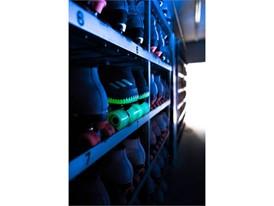 adidas Dame4 CQ1254 Skate 3 V