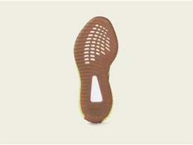 adidas Originals YEEZY BOOST 350 V2 995 TL (1)